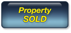 Property SOLD Realt or Realty temp-City Realt temp-City Realtor temp-City Realty temp-City
