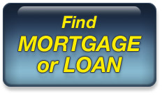 Find mortgage or loan Search the Regional MLS at Realt or Realty temp-City Realt temp-City Realtor temp-City Realty temp-City