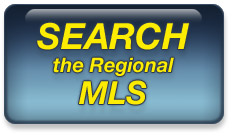 Search the Regional MLS at Realt or Realty Valrico Realt Valrico Realtor Valrico Realty Valrico