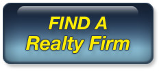 Find Realty Best Realty in Realt or Realty Florida Realt Florida Realtor Florida Realty Florida