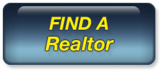 Find Realtor Best Realtor in Realt or Realty Thonotosassa Realt Thonotosassa Realtor Thonotosassa Realty Thonotosassa