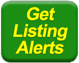 Real Estate Listing Alerts for Temp-City