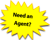 Need a real estate agent or realtor in Temp-City